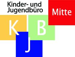 Logo Kinder- und Jugendbüro